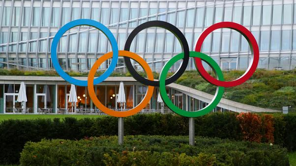 Tokyo marathon move does not affect our credibility - IOC
