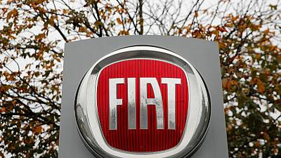 Italy tax authorities say Fiat underestimated value of Chrysler by $5.6 billion