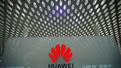 Huawei appeals against U.S. ban on rural carrier customers accessing subsidies