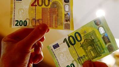 Few gains for central Europe's currencies in the coming year - Reuters poll