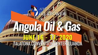Angola set to attract even more foreign direct investment (FDI) in 2020