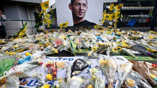 Cardiff City appeal to CAS over verdict in Sala case
