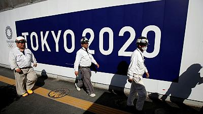 Japan firms brace for economic contraction after Olympics, seek more stimulus - Reuters poll