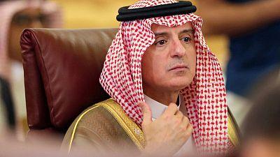 Saudi Arabia's Jubeir says possible to calm situation in Yemen in prelude to settlement - Al-Arabiya