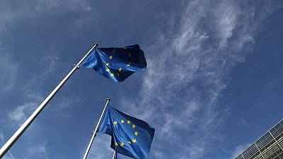 EU to consider tougher tax haven listing