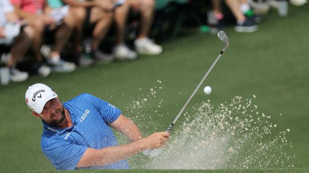 Reed violation 'opens the door' for Presidents Cup crowds - Leishman