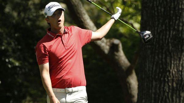 Local Jones holds firm for second Australian Open title