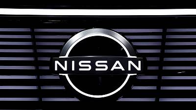 Japan's market watchdog to recommend fine against Nissan over false reporting - NHK