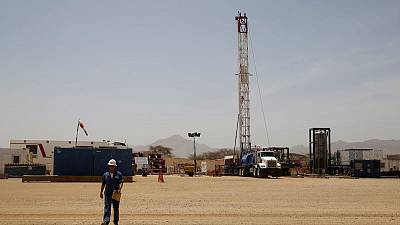 Tullow Oil shares slump as CEO resigns, dividend scrapped