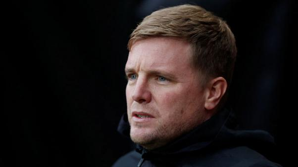 Bournemouth must face up to relegation battle, says Howe