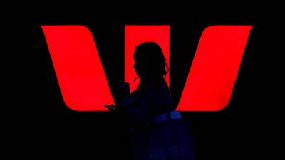 Australia's Westpac makes first court appearance for money-laundering hearing