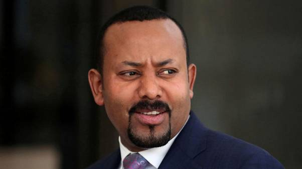 U.N. expert urges Ethiopia to stop internet shutdowns, revise hate speech law