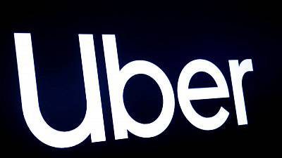 Uber nears deal for self-driving car simulation startup - The Information