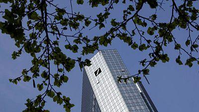 Australia cartel case against Citi, Deutsche delayed by late night witness statement