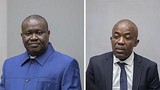 Affaire Yekatom et Ngaïssona: la Chambre préliminaire II de la Cour pénale internationale (CPI) confirme une partie des charges de crimes de guerre et de crimes contre l'humanité et renvoie l'affaire en procès