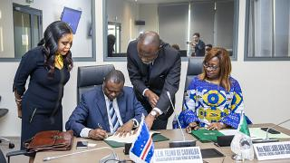African Development Bank commits €20 million to boost private sector competitiveness in Cape Verde