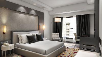 Aleph Hospitality opens Best Western Plus Westlands in Nairobi