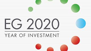 Equatorial Guinea Expects Major Oil & Gas Investments in 2020