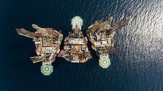 La Guinée équatoriale s'engage à continuer de soutenir les opérateurs étrangers dans son secteur des hydrocarbures