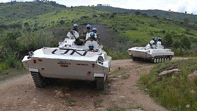 RDC : le Conseil de sécurité proroge d'un an le mandat de la MONUSCO (Par Onu Info)