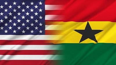 New visa arrangement between The Republic of Ghana and The United States of America (USA)