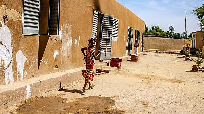 'Unprecedented terrorist violence' in West Africa, Sahel region