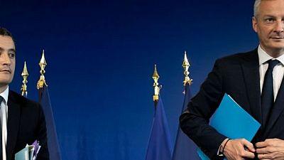 Le Botswana est retiré de la liste noire fiscale de la République française