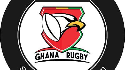 """Ghana Rugby Initiates """"EagleWise"""" Player Safety and Welfare Programme"""