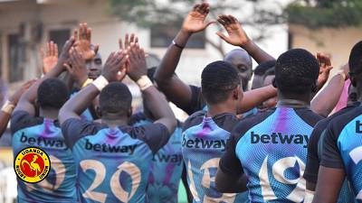 Kobs Shine as Warriors Register First League Loss