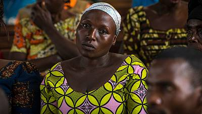 Joint UN-Congolese strategy needed to address insecurity following deadly attacks