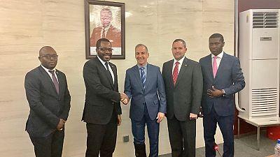 L'Atlantic Methanol Production Company va créer une unité de d'essence et dérivés au méthanol pour monétiser davantage le gaz domestique produit en Guinée équatoriale