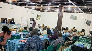Communiquer sur les réformes pénitentiaires pour favoriser la réinsertion sociale des détenus