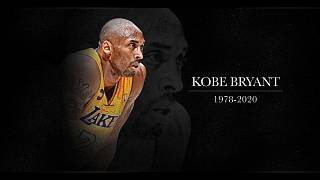 NBA commissioner Adam Silver's statement on passing of Kobe Bryant