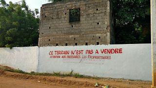 La Cote d'Ivoire choisit IGN FI pour moderniser son administration fonciere