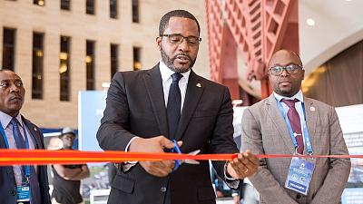 Equatorial Guinea officially launches Year of Investment 2020 Campaign