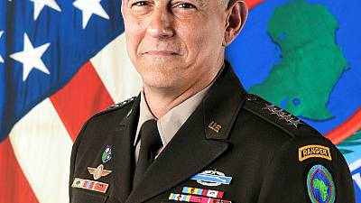 Opening Statement by GEN Stephen J. Townsend, Commander, U.S. Africa Command (USAFRICOM), before the United States Senate Committee (SASC), 30 Jan 2020