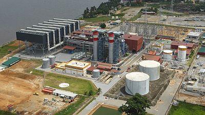 Azito Phase IV : Azito Energie sélectionne la technologie GE pour produire 253 MW d'électricité supplémentaires en Côte d'Ivoire