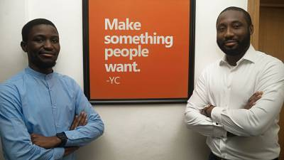 L'inclusion financière en Afrique de l'Ouest prend de l'ampleur avec une nouvelle augmentation de 10 millions de dollars par Aella Fintech