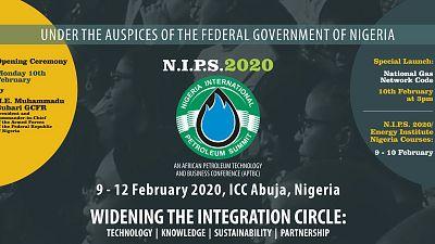 Alors que la plus grande économie d'Afrique accueille le Sommet international du pétrole du Nigéria, voici trois sessions à surveiller (Par Blossom Ozurumba)