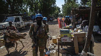 Birao : ''Nos initiatives ont contribué à réduire la tension entre les groupes ethniques'' (Par Deubalbet Wewaye)