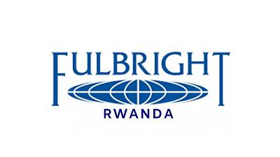 Call for Applications: 2021 Fulbright Foreign Student Program