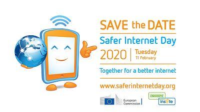 Safer Internet Day: Facebook and nine partners across Africa work together for a better Internet