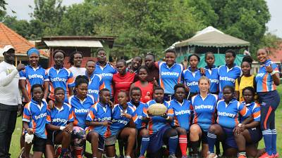 Womens Central League draws close to the end