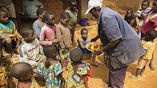 Massacre au Cameroun : l'ONU appelle le gouvernement à ouvrir une enquête