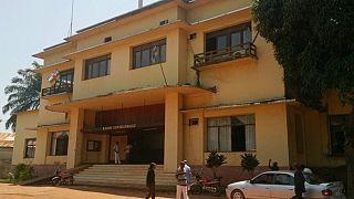 Radio Centrafrique et Guira FM : un partenariat au profit du peuple (Par Deubalbet Wewaye)