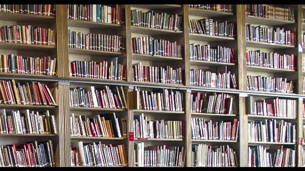 Leggere:forte!', progetto in 1000 scuole