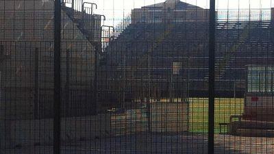 Stadio Is Arenas: 20 marzo sentenza