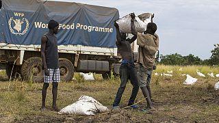 Soudan du Sud : des enquêteurs de l'ONU accusent les belligérants d'affamer délibérément les civils