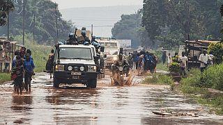 République Centrafricaine (RCA) : les groupes armés entravent l'amélioration de la sécurité, selon l'envoyé de l'ONU