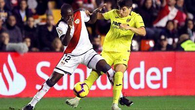 Calcio: Lecce, rescissione consensuale con Imbula